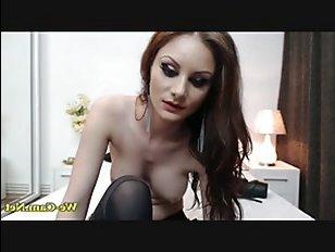Веб камера, секс девушки и порно чат помогут окунуться в виртуальную любовь