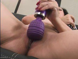 мастурбация зрелых женщин перед камерой